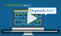 Learn more about Deposits 360°